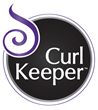 curl keeper, curly hair solutions, curly hair