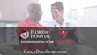 "See ""Catch Bucs Fever"" TV Commercial"