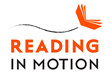 Reading In Motion Partners With CauseLabs To Boost Program's...