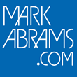 Powered by Mark Abrams