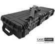 LH M4-M16 Gun Case