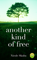 Cover - Another Kind of Free: Suicide Prevention in the Wake of Robin Williams' Death