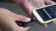 New Product, TalkON, is Trying to Make its Way to the Market Using...