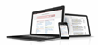 LexisNexis Launches New User Interface for Lexis Advance Providing Faster, More Personal Research