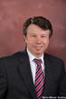 Sebastian Ferrantell, Esq. President, Monmouth County Chamber of Commerce