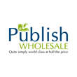 Publish Wholesale Releases Instruction Series on Effective Book...