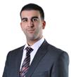 Sheroy Zaq Public Law Caseworker