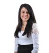 Krishma Bathia Immigration Caseworker