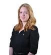 Joanna Sherman Immigration Caseworker