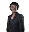 Betty Mwamuye Immigration Solicitor