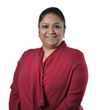 Smit Kumar Immigration Solicitor