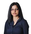 Rajni Chodha Immigration Solicitor