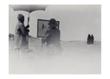 "Eduard Fuchs, Max Slevogt painting ""Sudanese Women""; Foto © Kunstsammlung NRW"