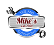 Mike's Tire and Automotive to Hold Open House