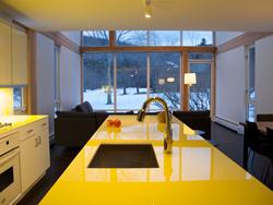 Kool Glass