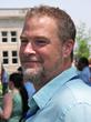 Dr. Pete Kraska, Chair of Criminal Justice Graduate Studies, Eastern Kentucky University