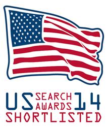 USA Search Awards 2014