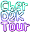 Cher Tickets:  Ticket Down Slashes Cher Ticket Prices in Austin, North...
