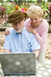 Life Insurance for Seniors Can Be An Important Investment During Retirement!