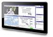 Advanced Virtual Classrooms