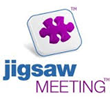 Jigsaw Announces Break Out Rooms with Data Following and Recording