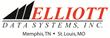 Elliott Data Systems, Inc.