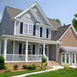 Amica Insurance has tips for closing up summer homes