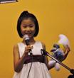 Storytelling Develops Confidence and Communication Skills in Children