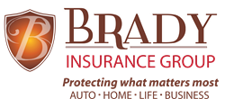 Brady Insurance Group
