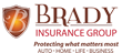 Brady Insurance Group Introduces Interactive Site
