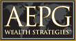 Steven Kaye and Aldo Vultaggio of AEPG Wealth Strategies will be...