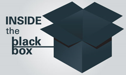 black box technologies, technology evaluation