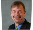 Dr. Steve Carstensen