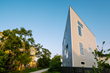 Bianchi Architects home in Greater Heights