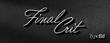 TypeEd: The First Annual Final Crit Typography Event