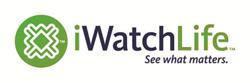 New iWatchLife Logo