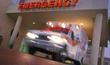 Psychiatric Drugs Send 90,000 to Emergency Rooms Each Year—Mental...