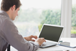 PacketDrivers IT Outsourcing Expounds Their Arsenal of Professional IT...