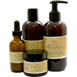 Say Good-bye to Those Nasty Chemicals in Your Hair Care Products and...