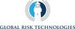 Global Risk Technologies Recruits New Business Development Director