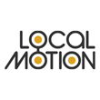 Local Motion Fuels Car Sharing and Electric Vehicle Adoption for...