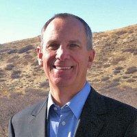 Greg Zippi, DecisionWise Vice President of Business Development