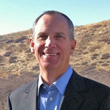 Greg Zippi Joins DecisionWise as Vice President of Business...