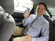 Kid-Saving App Created by a Father Committed to End Hot-Car Child Deaths