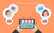 Toocoo Launches Forewards to Help Ecommerce Stores Grow Through...