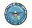 DoD MOU, education partner, military, military friendly, military education