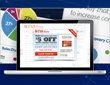 FSAstore Fights Site Abandonment with a Comprehensive Solution from...