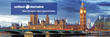 New City Domain .LONDON Available at United Domains