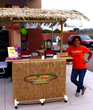Maui Wowi Franchisee Takes Advantage of No Territory Restrictions