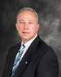 William Ciudad-Real Joins HNTB as New South Florida Office Leader